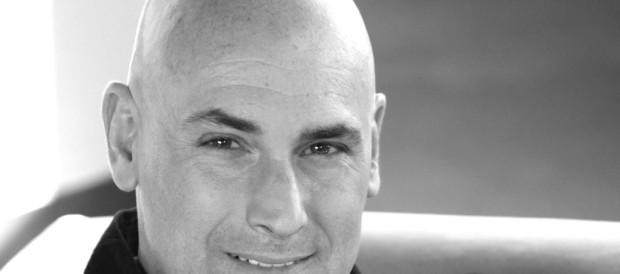 Jonathan Laurans - Appeals & Post-Convictions - Kansas City